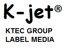 Our Label Media Specifications