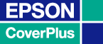 Epson CoverPlus